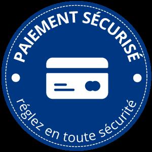 label_paiement_.png